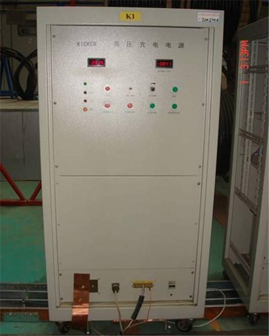 军工-Kicker高压电源